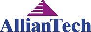 AllianTech Logo