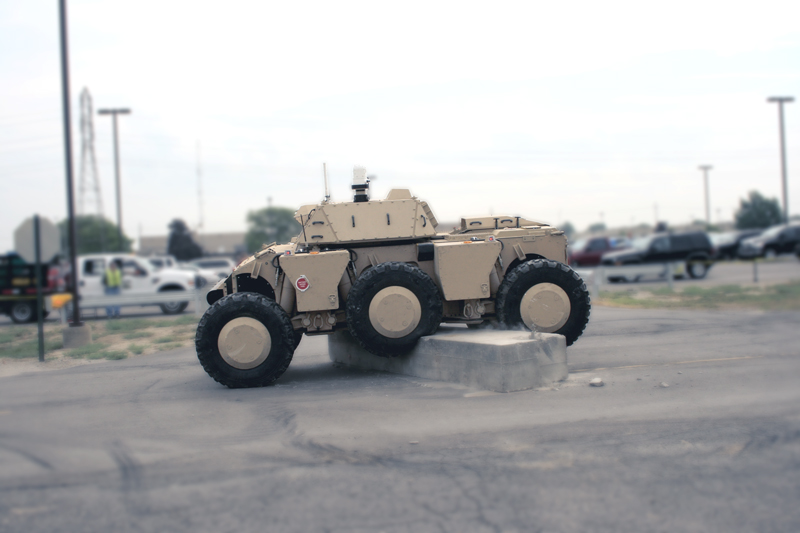 importance of ground guides for trucks for the army The militarycom equipment guide has extensive photos and up-to-date information on military aircraft, ships, submarines, weapons, guns, ordnance, military vehicles, electronics and more.