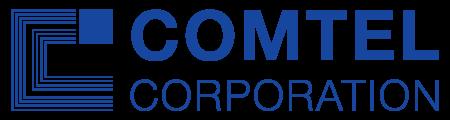 Comtel Corp Logo