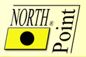 North Point Distributor