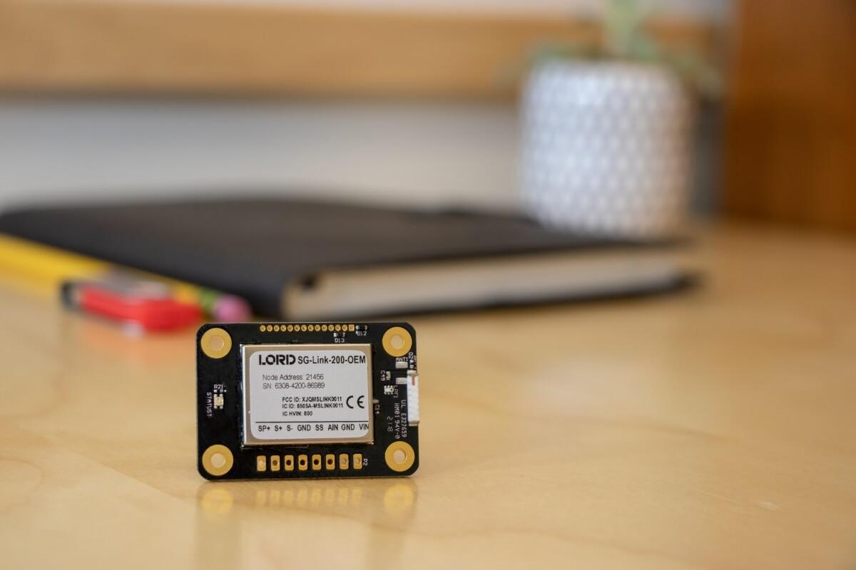 SG-Link-200-OEM