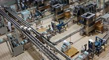 DVRT-Displacement-Sensing-Industrial-Manufacturing