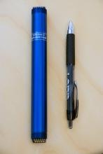 3DM-DH3 - 177.0 mm