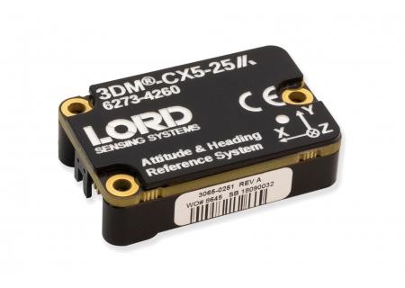 3DM-CX5-25