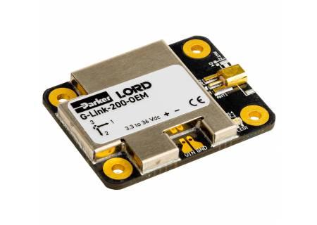 G-Link-200-OEM