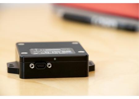 3DM-GQ4-45 - Micro DB9 Connector