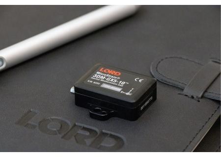 3DM-GX5-10