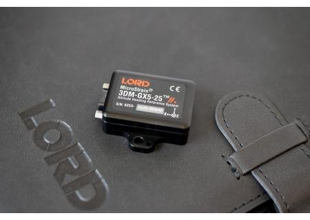 3DM-GX5-25