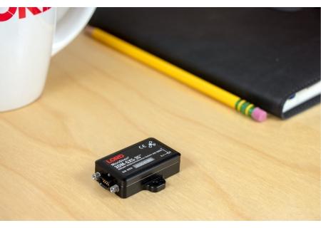 3DM-GX5-35 - 16.5 grams
