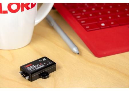3DM-GX5-45 - 20 grams