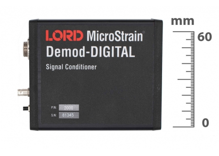 Demod-DIGITAL