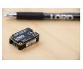3DM-CX5-15 - 13.0 grams