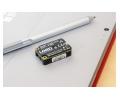 3DM-CX5-45 - 13.0 grams