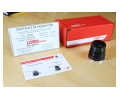 G-Link-200 - What's in the box