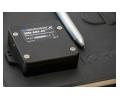 3DM-GQ4-45 - 105 grams