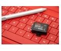 3DM-GX5-10 - 16.5 grams