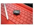 3DM-GX5-25 - 16.5 grams