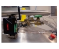 TC-Link-200 monitoring temperature