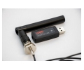 WSDA-200-USB - external antenna option