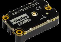 3DMCX5-GNSS/INS