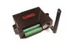 V-Link 200 wireless node